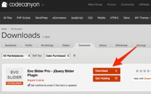 Downloads___CodeCanyon