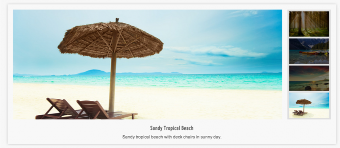 Evo_Slider_-_Examples_-_Image_gallery_with_vertical_thumbnail_carousel