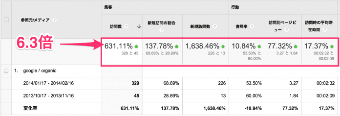 analytics_google-4