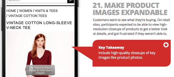 Make product images expandable 2
